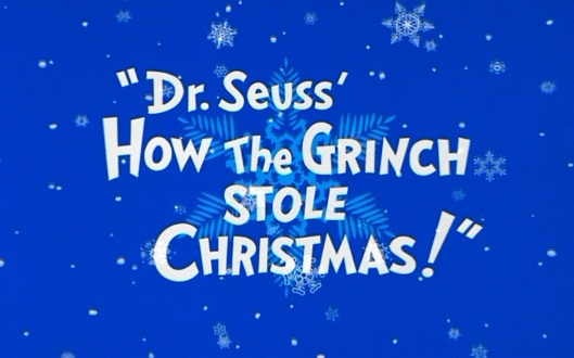how-the-grinch-stole-christmas-5