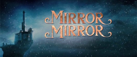 mirror-movie