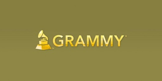 grammy-awards-logo