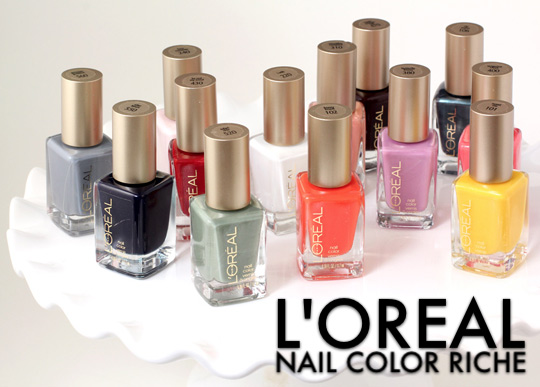 loreal-nail-color-riche1